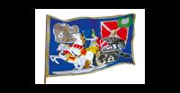 Römerflagge
